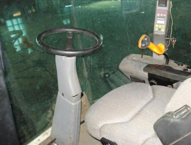 Шины для трактора беларусь мтз | Колеса и шины на тракторы.