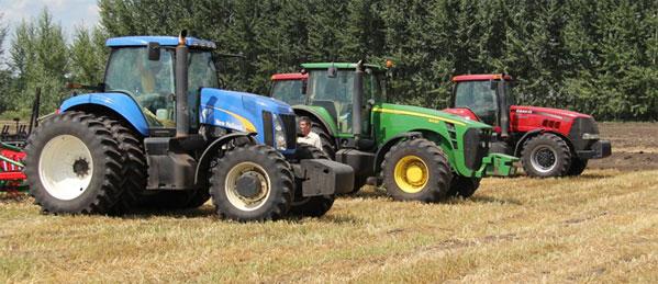 Купить трактор т 150 б у в брянской области | AUTO.RIA.