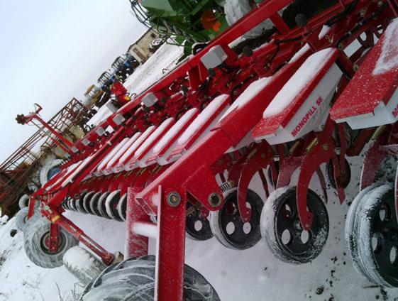 Цены на трактора мтз 80 бу | Культиватор на мтз 80 бу цена